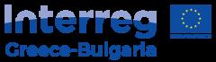 gr-bv-logo.png